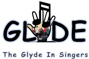 GLyDE icon