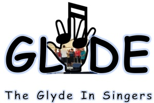 GLyDE icon